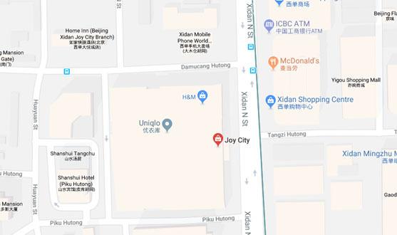 beijing-map2