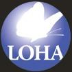 loha_105
