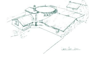 home-sketch_400
