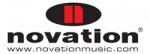logo_novat_150